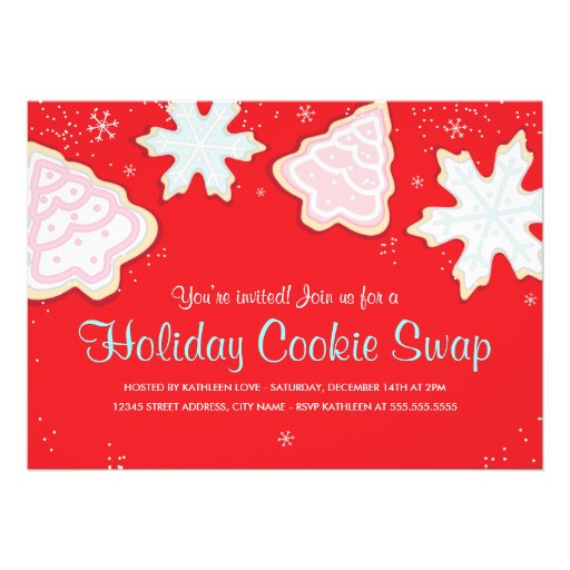 Work Christmas Party Invites: Christmas Work Party Gifts