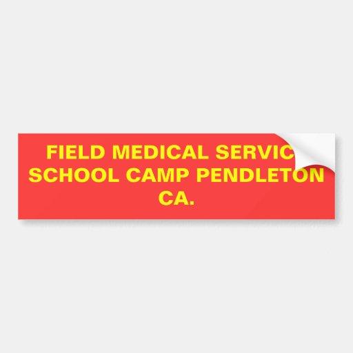 See Camp Pendleton Singles Via Afro Romance
