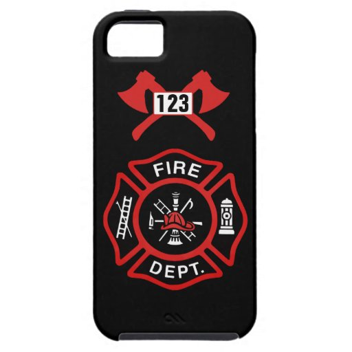 Fire Department Apps For Iphone