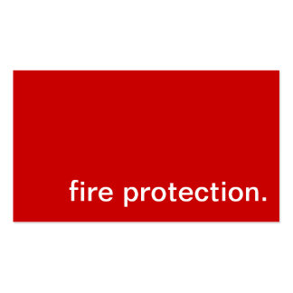 Residential Fire Sprinklers: Starting Your Business Plan