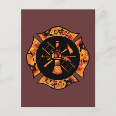 blank firefighter maltese cross image search results