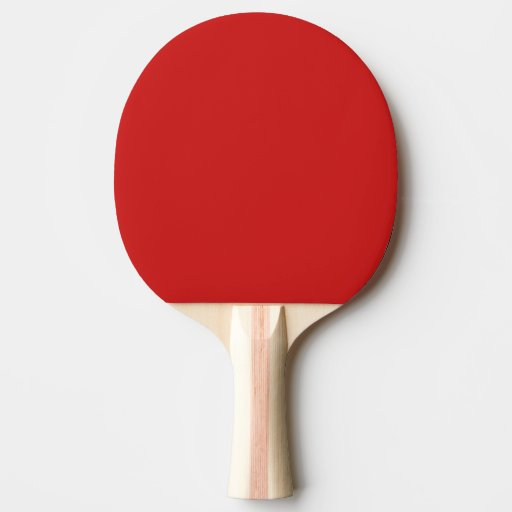 Ping Pong Paddl... Glitter Chevron Pattern