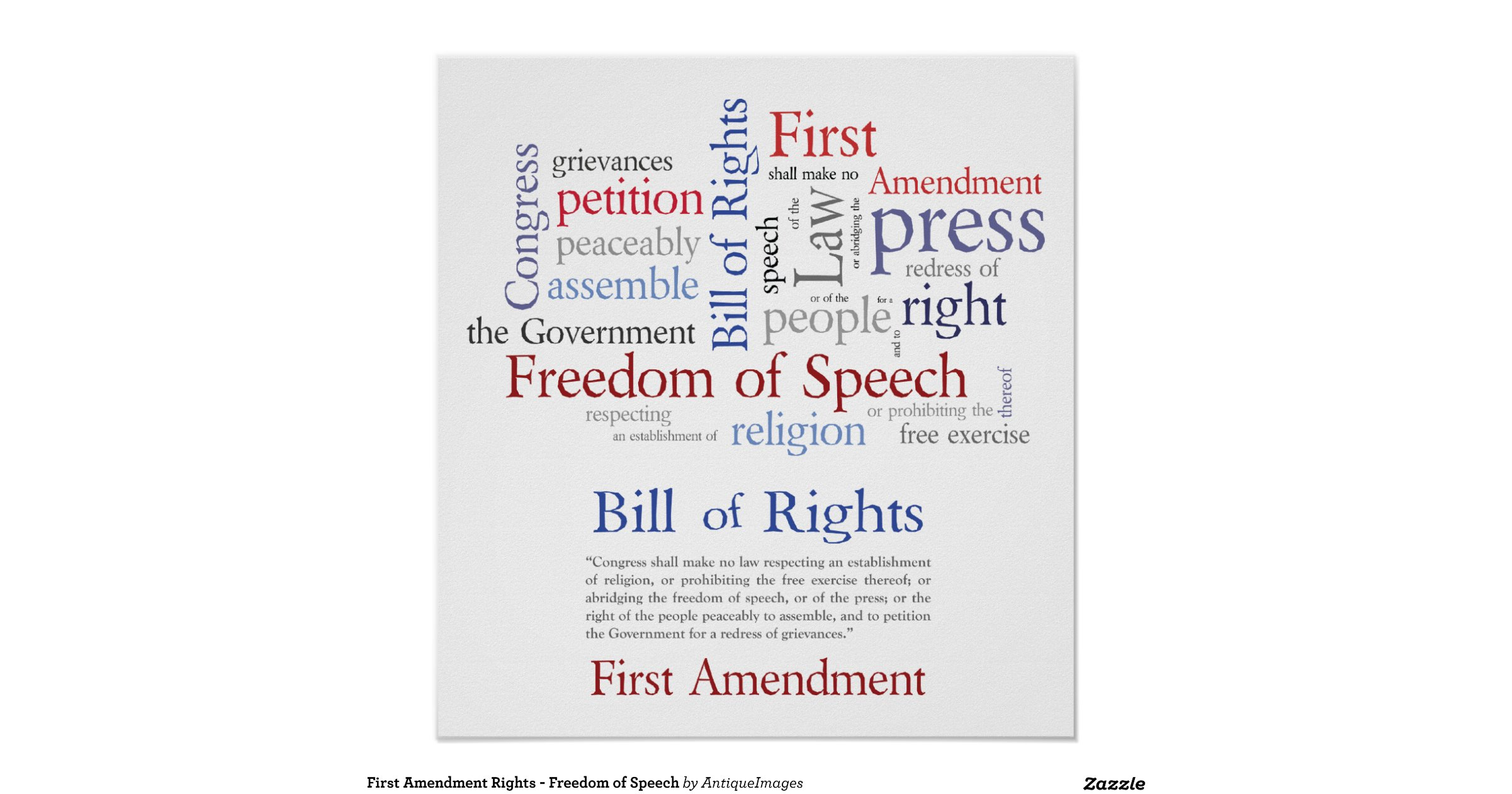 Mr. MintArt: Four freedoms project |Freedom Of Speech Poster Ideas