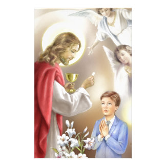 first communion boy images - photo #44
