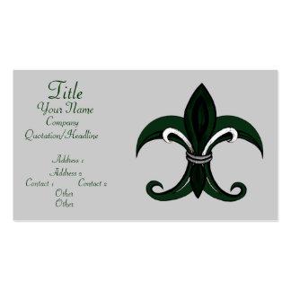 boy scouts business cards 18 boy scouts business card. Black Bedroom Furniture Sets. Home Design Ideas