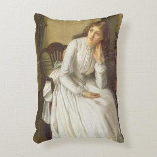 Victoria And Albert Pillows Decorative Amp Throw Pillows