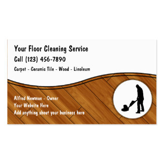 Flooring Business Cards Amp Templates Zazzle