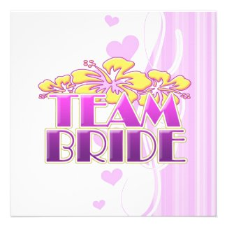 Amazing Bridal Shower Quotes and Bachelorette Party Sayings