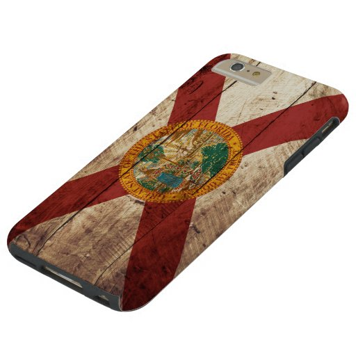 Florida State Iphone  Case