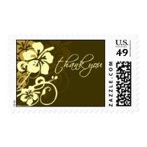 custom stamps customized stamps custom stamps design buy online