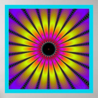 flower power illusion - photo #38