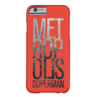 Cool iPhone 6 Cases for Guys Who Want Something Different