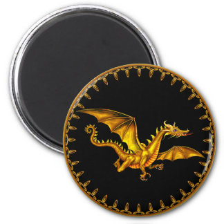 Gold Dragon Gifts On Zazzle