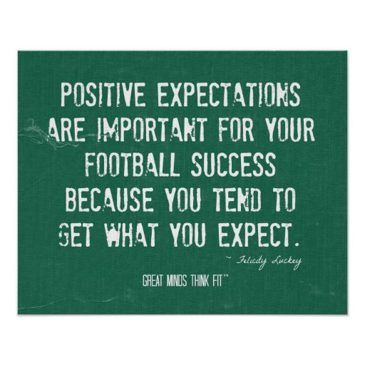 Football Team Motivational Quotes: Football Team Motivational Quotes. QuotesGram