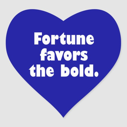 Fortune Favors the Bold: Inside the September 2018 Issue of Writer's Digest