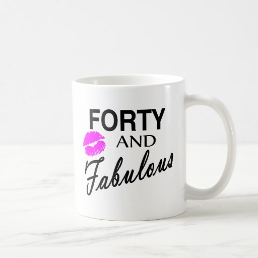Women Turning 40 Gifts T Shirts Art Posters Amp Other
