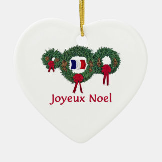 Merry Christmas In French Gifts on Zazzle