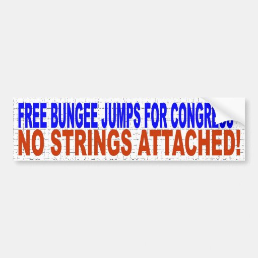 free no strings porn