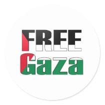 free_gaza_sticker-p217931809955994305tdcj_210.jpg