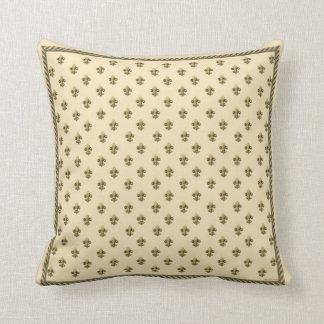 Country Decor Pillows Decorative Amp Throw Pillows Zazzle