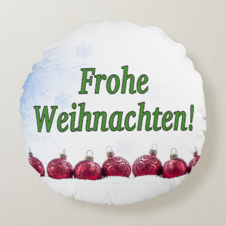 german language pillows decorative throw pillows zazzle. Black Bedroom Furniture Sets. Home Design Ideas