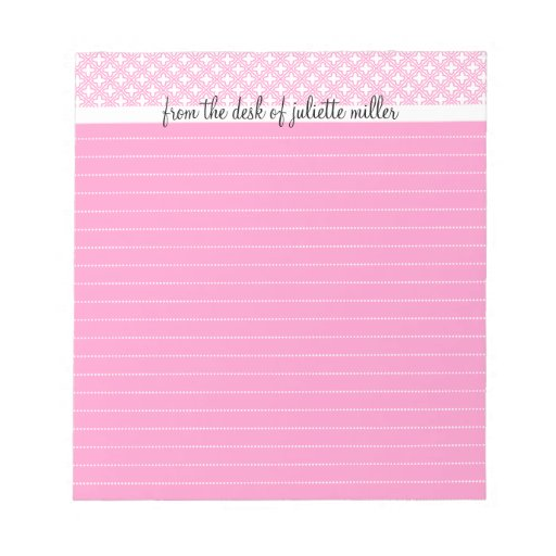 Cheap personalised writing paper