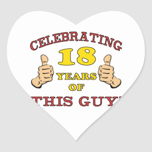 18th Birthday Quotes Funny Quotations. QuotesGram