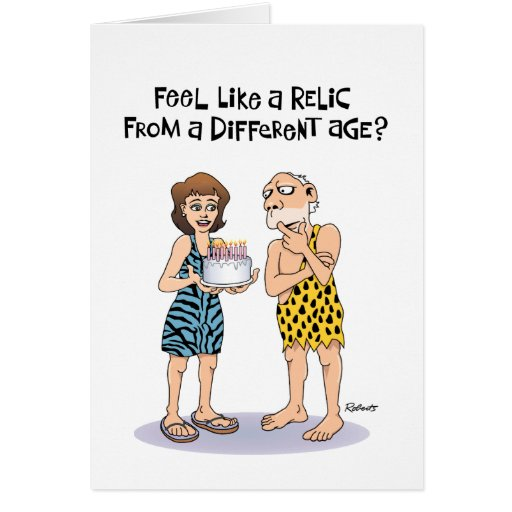 funny birthday cards for men - photo #2