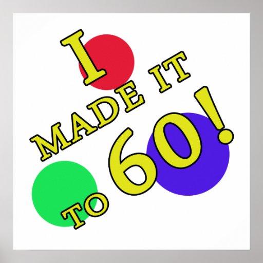 free clip art 60th birthday party - photo #42