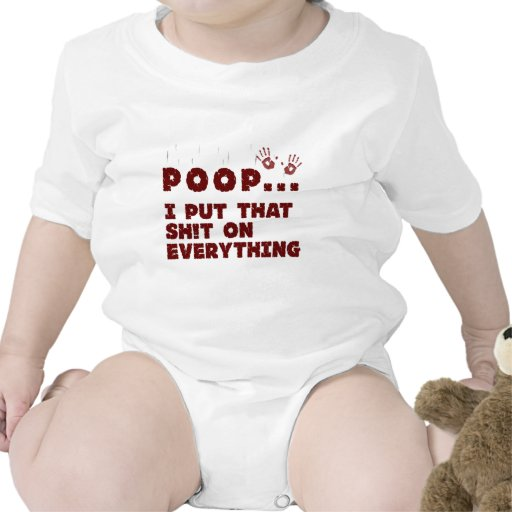 funny baby sayings for onesies - photo #35