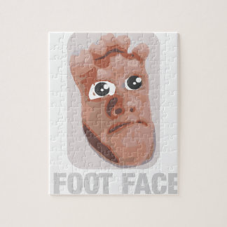 Baby Faces Puzzles - Baby Faces Jigsaw Puzzles | Zazzle