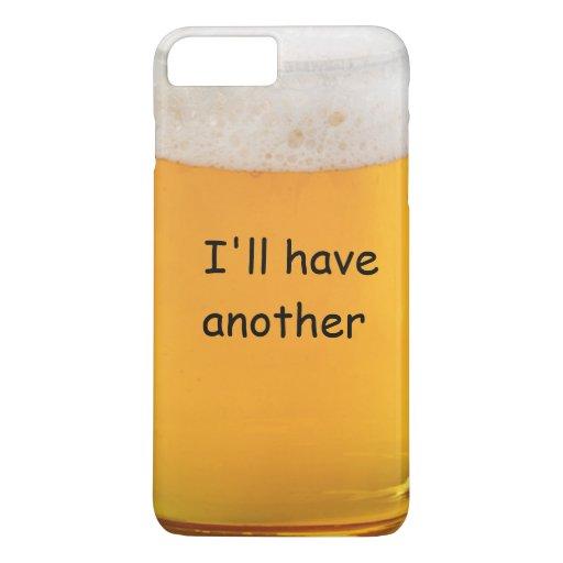 Funny Iphone  Plus Cases