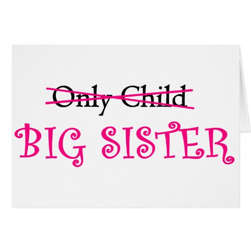 Cute Big Sister Little Sister Quotes: Quotes About Big Sisters. QuotesGram