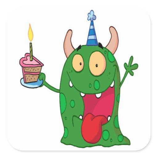 funny clipart birthday - photo #29
