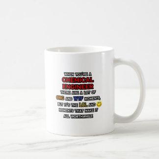 Funny Engineer Mugs Funny Engineer Coffee Mugs Steins