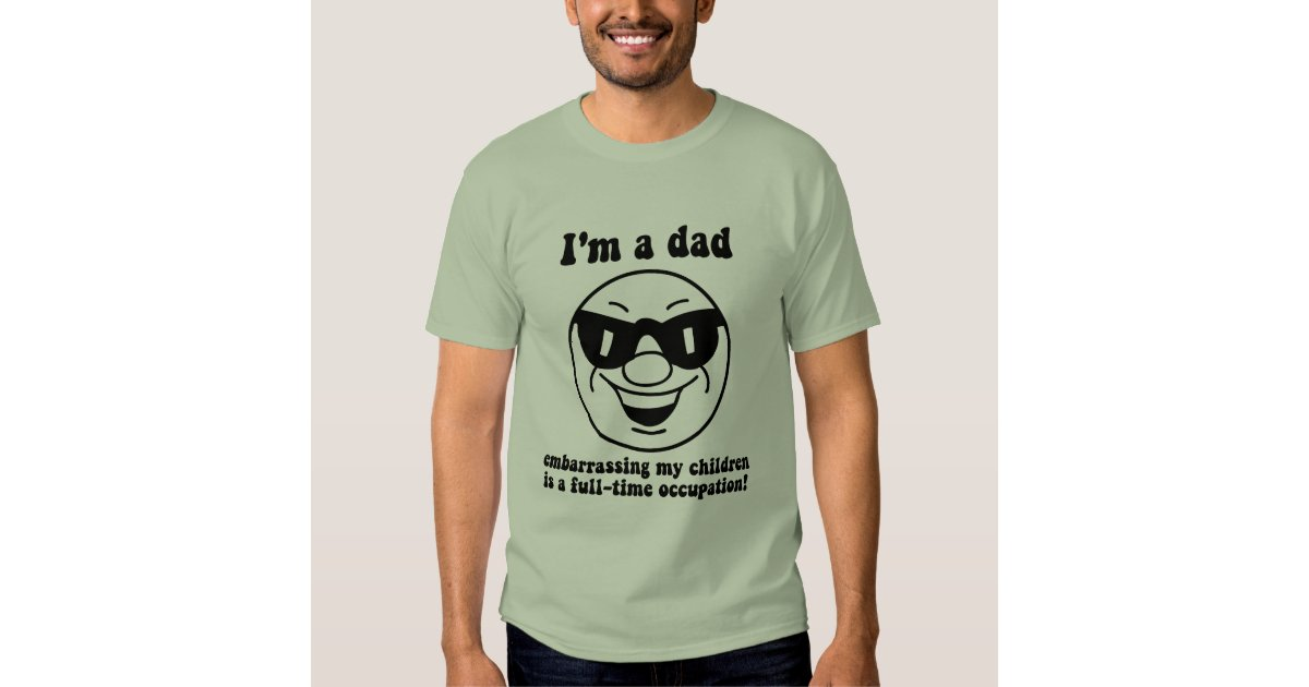 Funny dad t shirt re393bc2fb9764606a7fcb0448ba76de6 jg31m 630