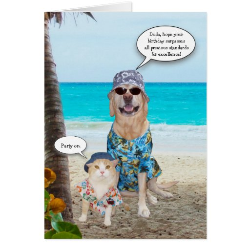Funny Hawaiian Quotes. QuotesGram