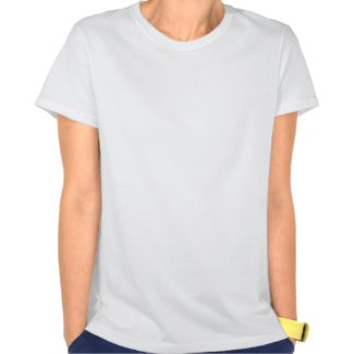 54417ca1f Every Family Tree Has Some Sap In It T-Shirt for Women   Tree Chasers