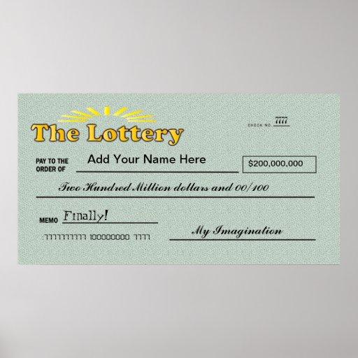 saturday lotto queensland results