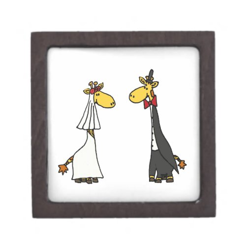 Funny Wedding Gifts For Bride: Funny Bride And Groom Gifts, Custom Gift Ideas