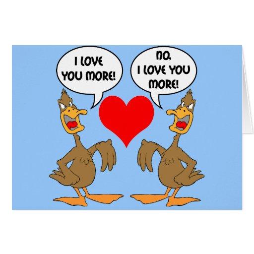 I Love You Funny Quotes: I Love You Funny Quotes. QuotesGram