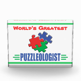 Humour writing award crossword clue