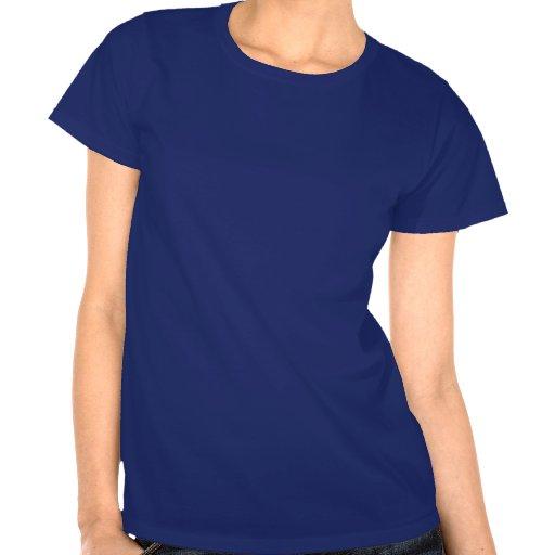 Funny Lesbian T Shirts 9