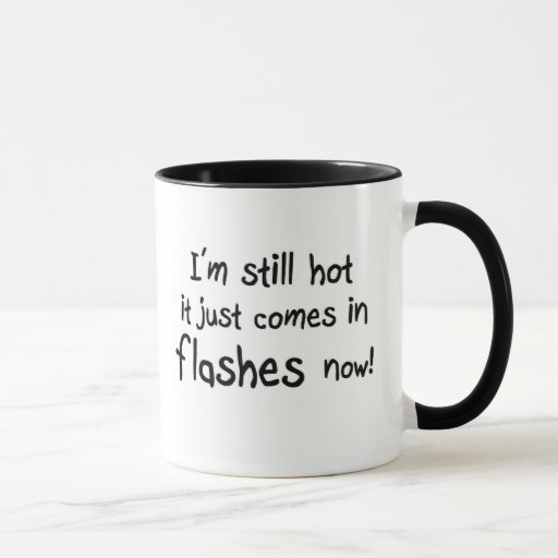 Funny mugs birthday gifts joke quotes coffee cups | Zazzle
