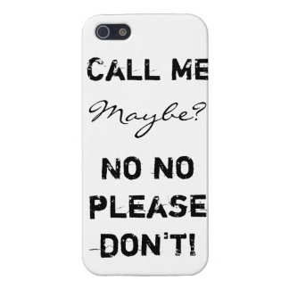 funny_quote_phone_case_call_me_maybe_or_not_iphone_case-r415ad11ebc3845e4847e9342944e01a0_vx34r_8byvr_324 CA Results Tomorrow: Do's and Don't's to Manage Yourself News offbeat