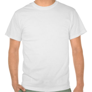 Funny Shirts For Men Funny quote shirt