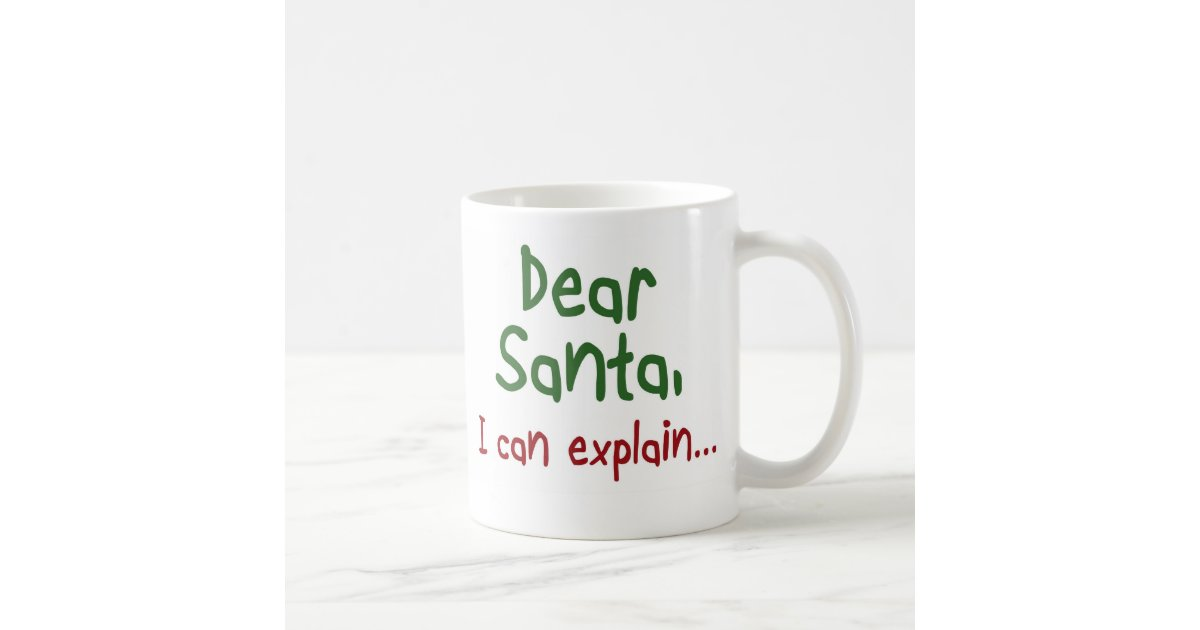 Coffee And Christmas Quotes: Funny Quotes Coffee Cups Mugs Holiday Joke Gift
