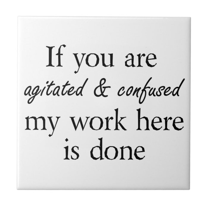 Funny Farewell Quotes To Coworkers: Funny Co Worker Quotes. QuotesGram
