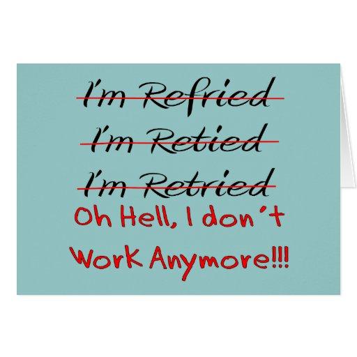 Funny Retirement Wishes Quotes. QuotesGram