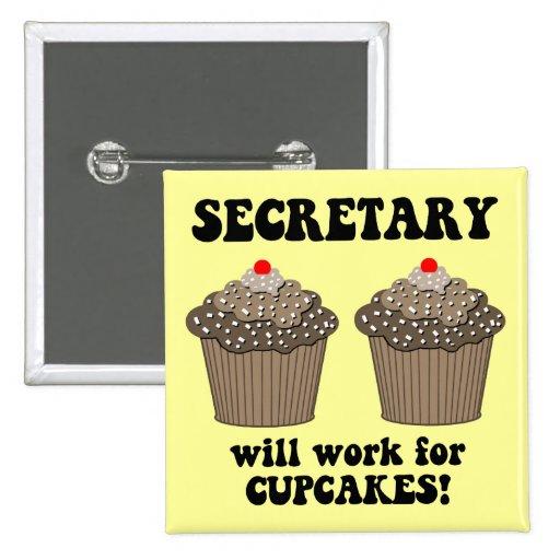 Quotes Funny School Secretary. QuotesGram